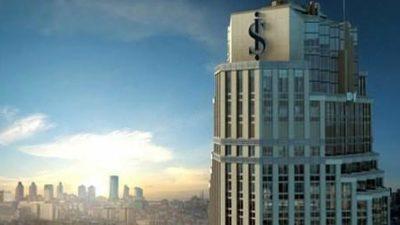 İş Bankası'ndan Satılık Gayrimenkuller