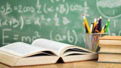 KOSGEB Eğitim Desteği Nedir?