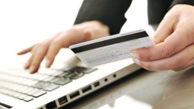 Kredi Kartı Ekstre Erteleme (Atlatma) Nedir?