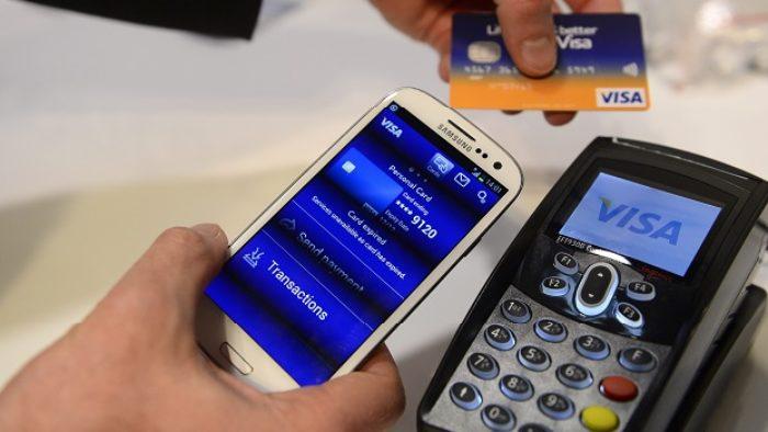 Kredi Kartı Temassız Ödeme Açma Kapama Nasıl Yapılır?