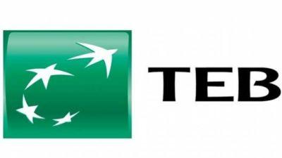 TEB'ten Satılık Gayrimenkuller