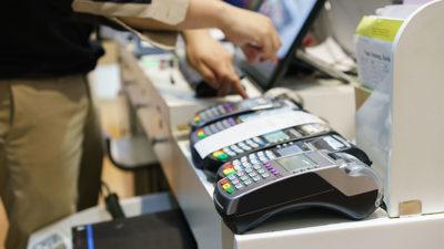 Ziraat Bankasından Pos Cihazı Nasıl Alınır?