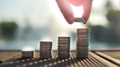 Ziraat Bankası Vadeli Hesaplar