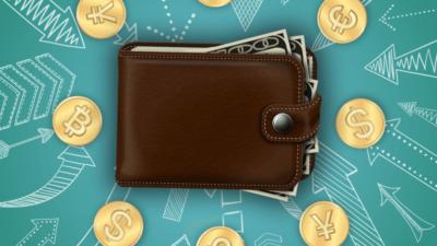 2019 Yılı Kripto Para Cüzdan Önerileri
