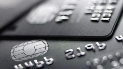 Kredi Notu Düşük Olanlara Kredi Kartı Çıkar Mı?