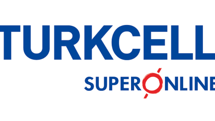 Süperonline Müşteri Hizmetleri Numarası 0850 222 0 222