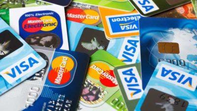 Kredi Kartından Taksitli Avans Nasıl Çekilir?
