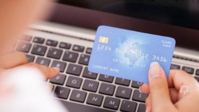 Kredi Kartı Limit Düşürme Yükseltme Nasıl Yapılır?
