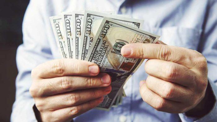 31 Mart Seçimi Sonrası Dolar Ne Olur