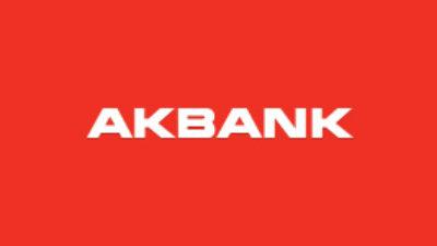 Akbank 5 Bin TL Kredi Hesaplama