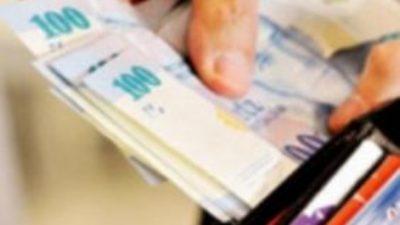 Banka Hariç Nereden Para Bulabilirim?