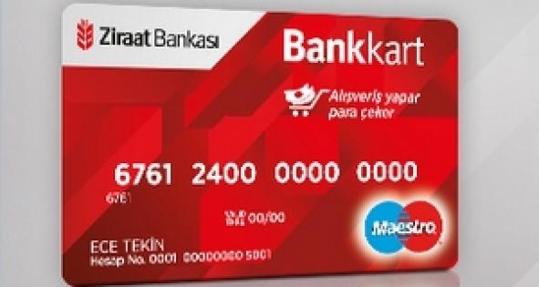 Banka Kartında Hesap Numarası Nerede Yazar?   Nedir   Güncel Bilgi