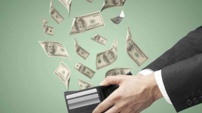 Maaş Haczi Sırasında Bulunan Bankanın Maaş Hesabına Bloke Koyması