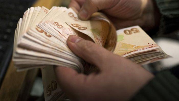 Banka Maaştan Kesinti Yapabilir Mi? Maaşa El Koyabilir Mi?