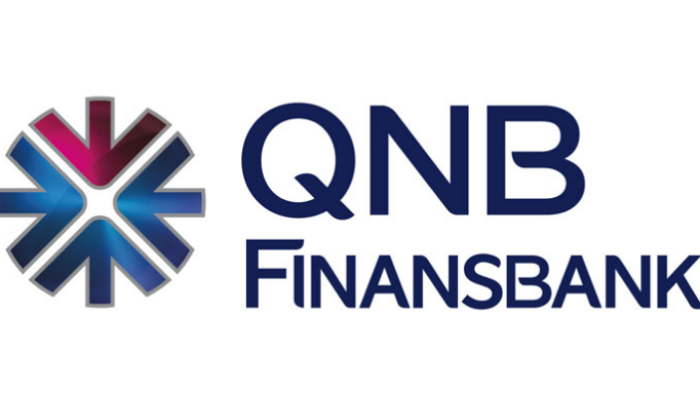QNB Finansbank İnternet Bankacılığı Şifre Alma Nasıl Yapılır?