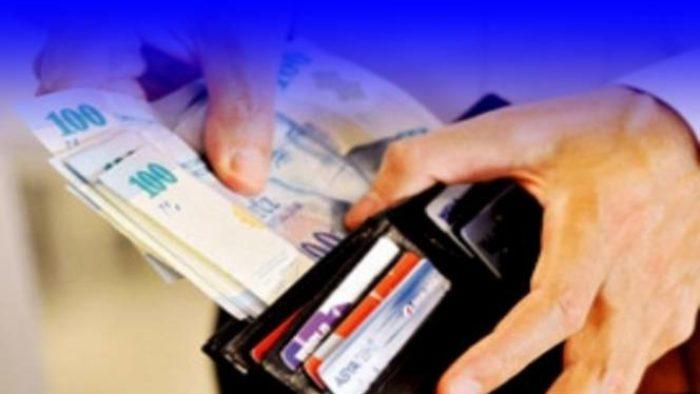 Sendikasyon Kredisi Nedir?