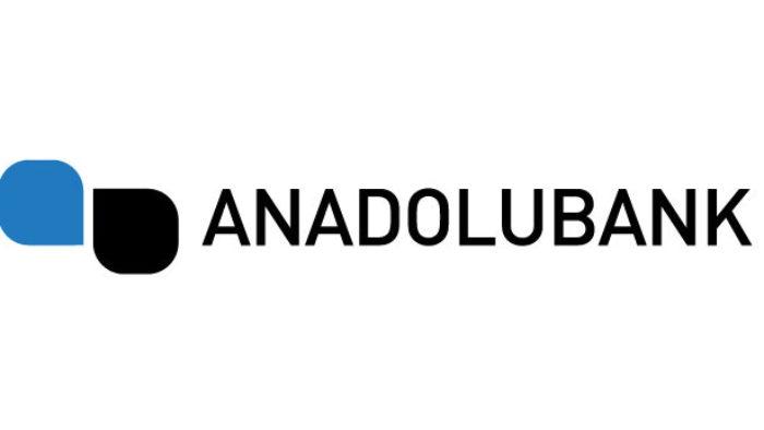 Anadolubank Renkli Hesap Nedir Özellikleri