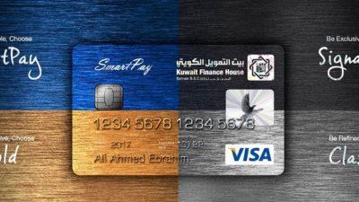 Anadolubank WorldCard Başvurusu ve Kampanyaları Özellikleri