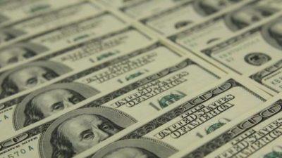 Banka Dışı Döviz (Dolar Euro) Alış-Satış Yapılan Yerler