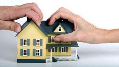 İcra ile Satılan Ev Arsa Tarlaya İptal Davası Açılabilir Mi?