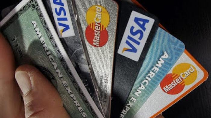 Kredi Kartı Ek Kart Çıkartma Nasıl Yapılır?