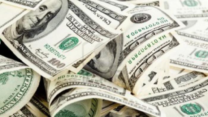 Mesai Saatleri Dışında Döviz (Dolar Euro) Alış-Satış Yapılan Yerler