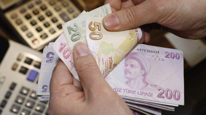 Senetle Para Veren Tefeciler Var Mıdır? Yasal Mı?