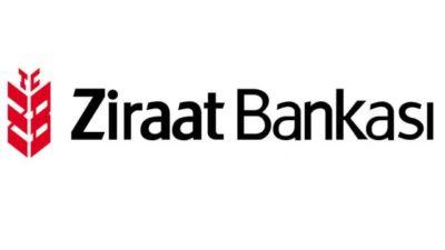 Ziraat Bankası EFT / Havale Ücretleri ve Saatleri