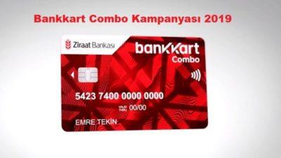 Bankart Combo Lira Kullanılan İnternet Siteleri