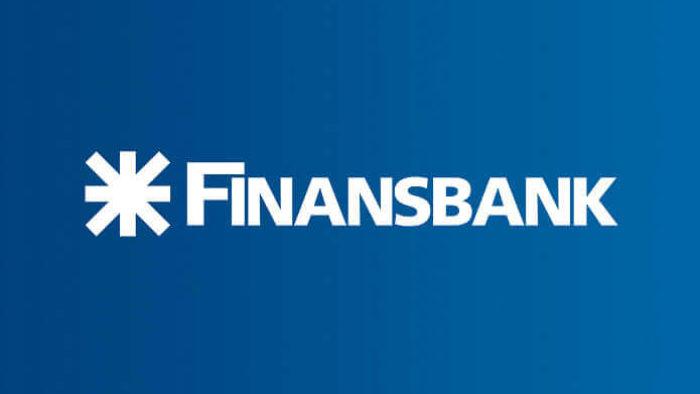 Finansbank ATM'den Kartsız Para Çekme / Yatırma
