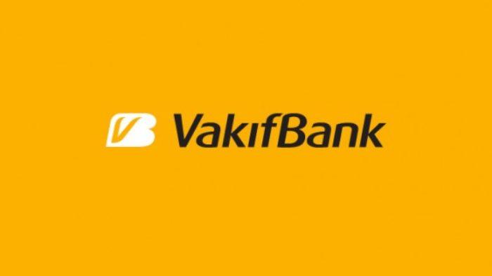 Vakıfbank ATM'den Kartsız Para Çekme / Yatırma