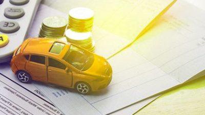 En Ucuz Zorunlu Trafik Sigortası Nasıl Bulunur?