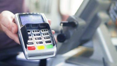 İşyerim İçin POS Cihazını Hangi Bankadan Almalıyım?