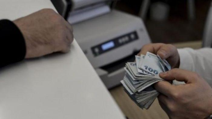 Canlı Kredi Nedir?
