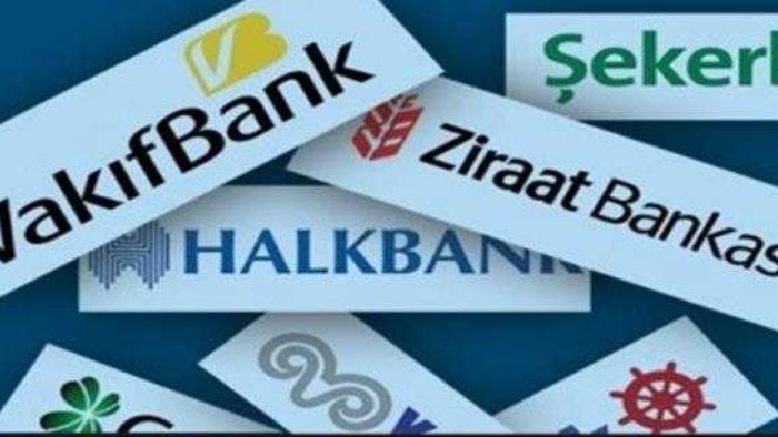 Çek Karşılığı Kredi Nedir? Kimler Faydalanabilir?