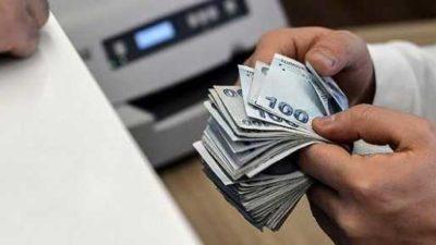 İşsizlik Maaşı Alana Kredi Çıkar Mı?