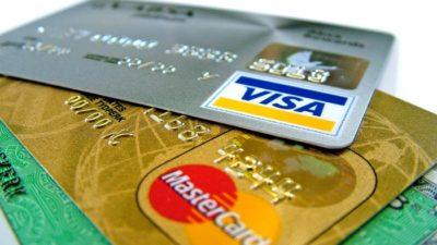 Kredi Kartı İle Altın Alınır Mı?