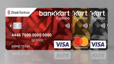 Kredi kartını İnternet Alışverişine Açma-Kapama