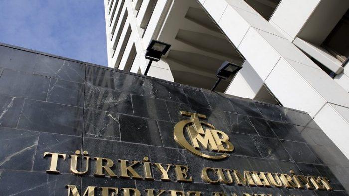 Merkez Bankası Devlet Bankası Mı?