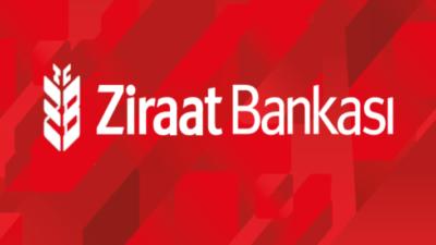 Ziraat Bankası Telefon Bankacılığı ile Yapılan İşlemler