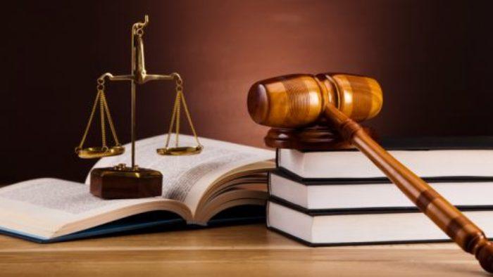 Hukuki Kovuşturma Ne Demek?