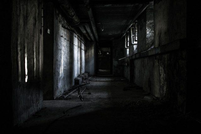 korku filmleri