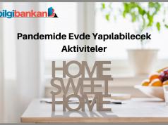 pandemi-evde-yapilabilecek-aktiviteler