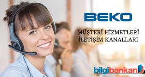 beko-musteri-hizmetleri