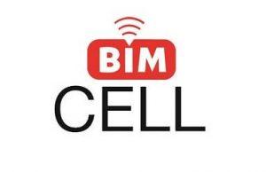 bimcell-musteri-hizmetleri