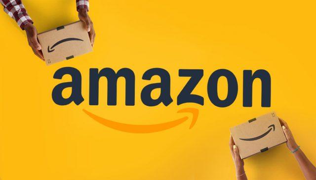 Amazon Müşteri Hizmetlerine Direkt Bağlanma | bilgibankan.com