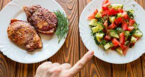 Veganlık ve vejeteryanlık arasındaki fark nedir | bilgibankan.com