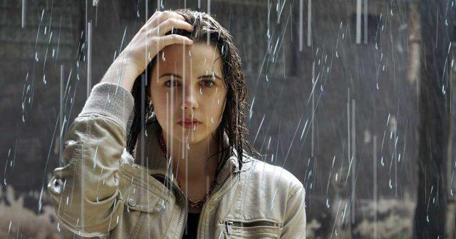 Rüyada Yağmur Görmek, Rüyada Islandığını Görmek | bilgibankan.com